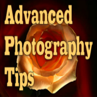 advanced beginners photography tips banner