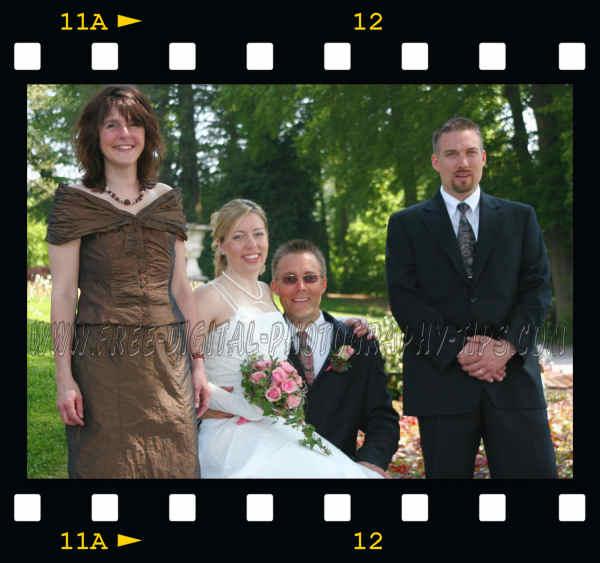 switzerland wedding photo photography