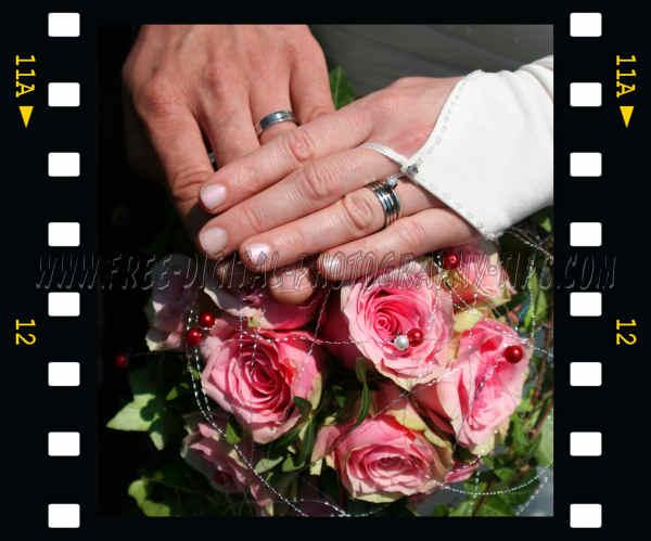 switzerland wedding photo photography wedding flowers wedding rings