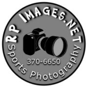 rp images logo